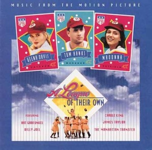 A League Of Their Own 그들만의 리그 OST